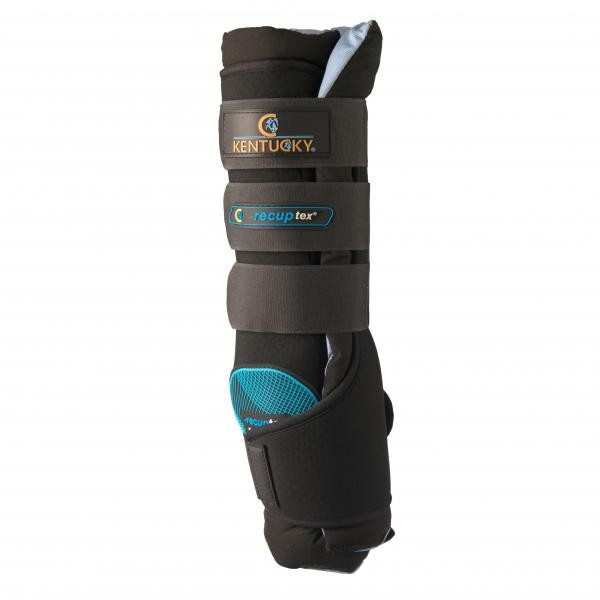 KENTUCKY Magnetic Stable Boots